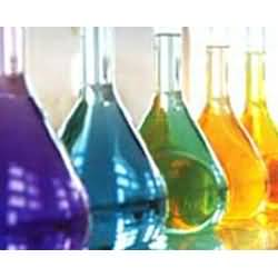 Synthotex Chemicals Pvt Ltd  Manufacturers, Suppliers, Exporters