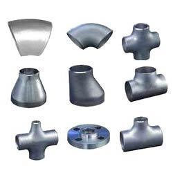 Valves Manufacturers, Suppliers, Exporters,Dealers in India