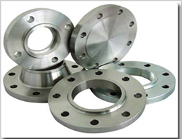 Pipe Fittings Manufacturers, Suppliers, Exporters,Dealers in