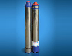 Solar Water Heaters Manufacturers Suppliers Exporters