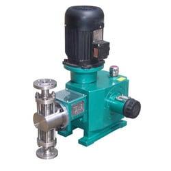 Dosing Pumps Manufacturers, Suppliers, Exporters,Dealers in