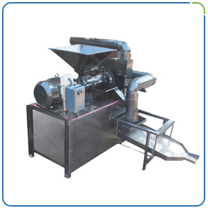 Food Processing Machinery Manufacturers Suppliers