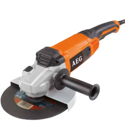 Power Tools Manufacturers, Suppliers, Exporters,Dealers in India
