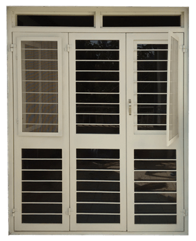 View Catalog & Safety Doors Manufacturers Suppliers ExportersDealers in India