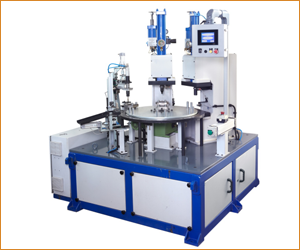 Industrial Automation Systems Manufacturers, Suppliers, Exporters