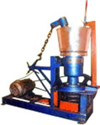 Oil Mill Machinery Manufacturers, Suppliers, Exporters