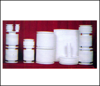Rubber Bellows Manufacturers, Suppliers, Exporters,Dealers