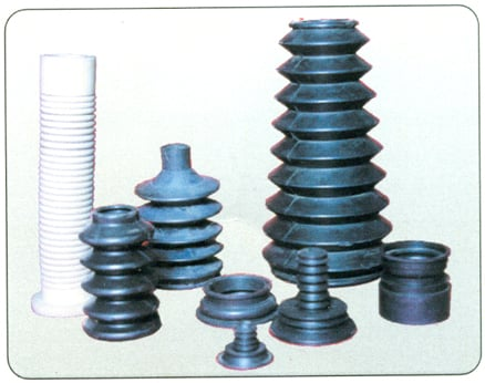 Hardware, Fasteners, Mill Gin Stores Manufacturers