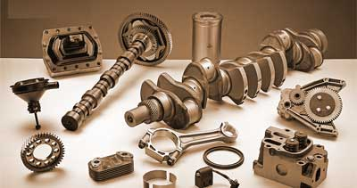 Image result for Diesel parts suppliers