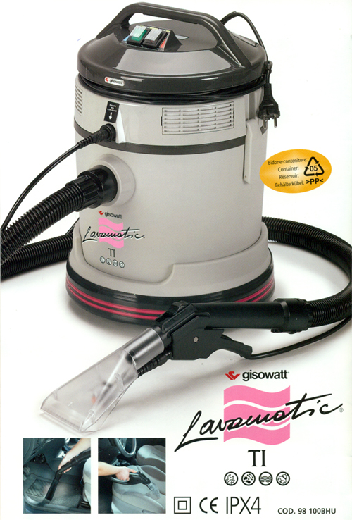High Pressure Cleaners Cold Water High Pressure Cleaner