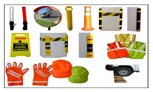 Manufacturers Of Foundry Material Packaging Material