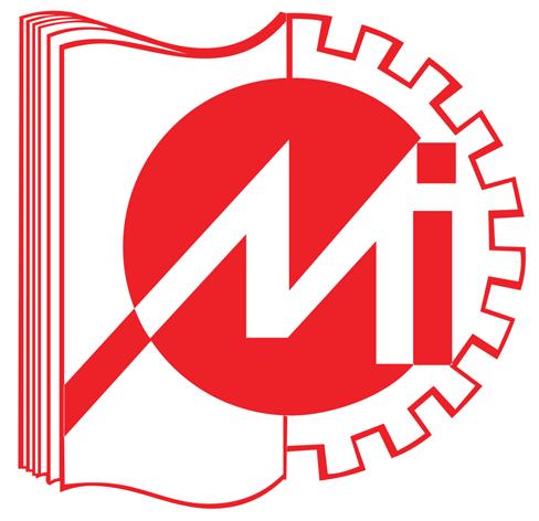 Maharashtra Industries Directory Logo