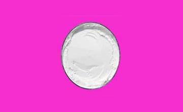 Di-sodium Hydrogen Orthophosphate, Sodium Phosphate Dibasic, Di-Sodium Phosphate (DSP) - Anhydrous & Crystal
