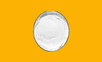 Sodium Di-hydrogen Orthophosphate, Sodium Phosphate Monobasic or Mono Sodium Phosphate, (MSP) - Anhydrous