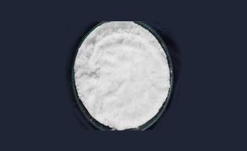 Tri-sodium Hydrogen Orthophosphate, Sodium Phosphate Tribasic or Tri-sodium Phosphate (TSP) - Anhydrous & Crystal