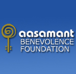 AASAMANT BENEVOLENCE PVT.LTD. Testimonial