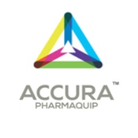 ACCURA PHARMAQUIP PVT.LTD. Testimonial