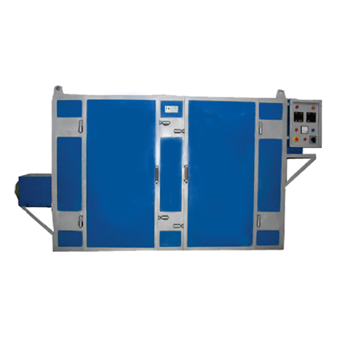 Cashew Kernels Drying Machines