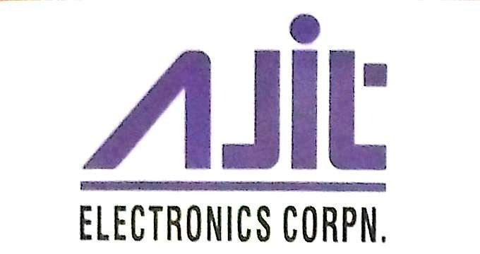 AJIT ELECTRONICS CORPORATION Testimonial