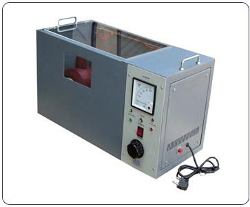 Oil Tester / Oil Test Set / Oil BDV Test Set