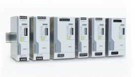 QUINT POWER – power supplies with maximum functionality