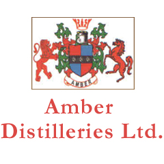 AMBER DISTILLERIES LTD. Testimonial