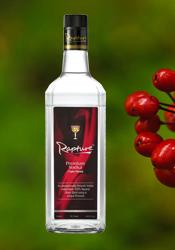Rapture Premium Vodka