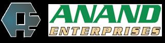 ANAND ENTERPRISES Testimonial