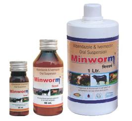miniworm