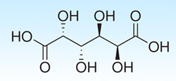 Mucic Acid Manufacturers and Suppliers