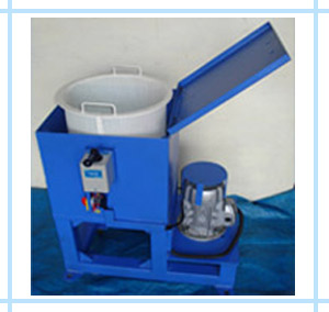 Oil Recovery Centrifuges