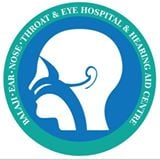 BALAJI EAR NOSE THROAT AND EYE HOSPITAL Testimonial