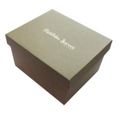 Designer gift boxes