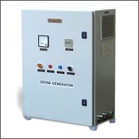 Air Ozone Generator
