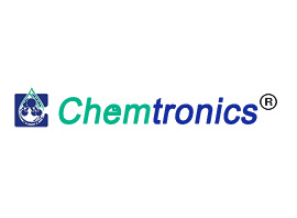 CHEMTRONICS TECHNOLOGIES (INDIA) PVT.LTD. Testimonial