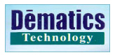 DEMATICS TECHNOLOGY Testimonial