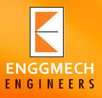 ENGGMECH ENGINEERS Testimonial