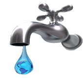 Water Conservation System