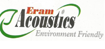 ERAM ENGINEERING SERVICES Testimonial