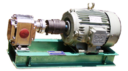 http://www.everestanalyticals.com/gear-pumps.html