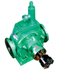www.everestanalyticals.com/sliding-vane-pumps.html