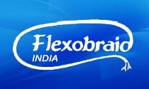 FLEXOBRAID (INDIA) Testimonial