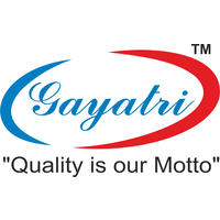 GAYATRITEX ENGINEERS PVT. LTD. Testimonial
