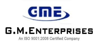 G.M.ENTERPRISES Testimonial