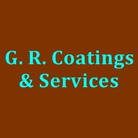 G.R.COATING AND SERVICES Testimonial