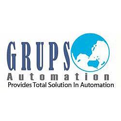 GRUPS AUTOMATION Testimonial