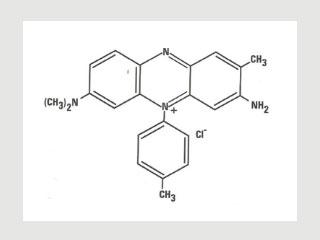 Diethyl Safranine