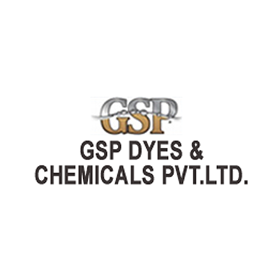 GSP DYES & CHEMICALS PVT.LTD. Testimonial