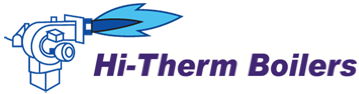 HI-THERM BOILERS PVT.LTD. Testimonial