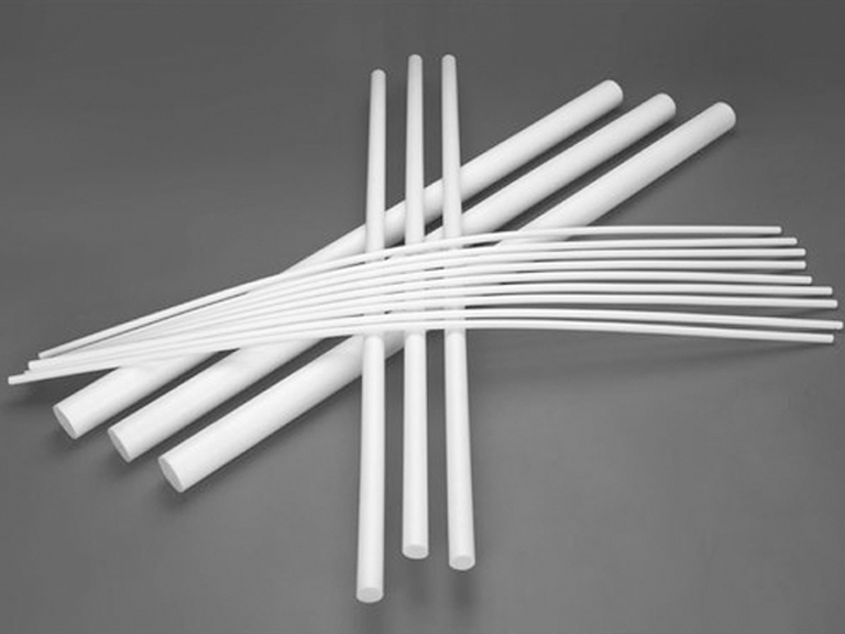 Ram Extruded rods
